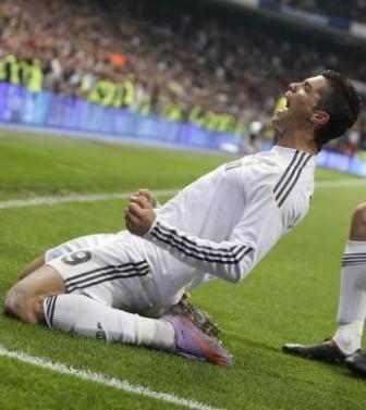 Cristiano-seria-el-maximo-goleador-en-73-de-las-87-ediciones-de-Liga-Espanola
