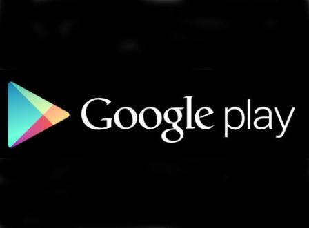 Google-elimina--Android-Market--y-lanza--Google-Play-