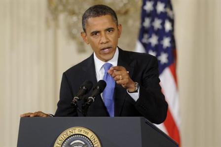 Los-votantes-latinos-prefieren-a-Obama-frente-a-republicanos