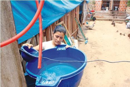 Bolivia-es-altamente-vulnerable-al-cambio-climatico