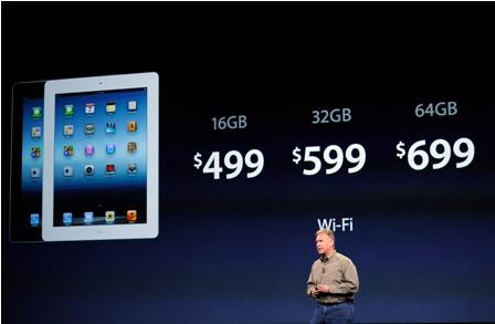 Apple-revela-ultima-version-de-su-iPad