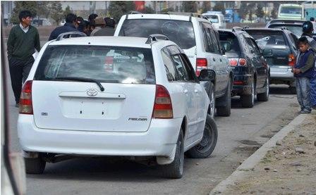 Gobierno-devolvera-a-paises-vecinos-autos-robados