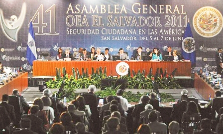 Evo-tratara-seguridad-alimentaria-en-la-OEA