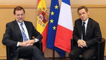 Sarkozy-el-menos-apreciado-y-Rajoy-el-menos-conocido