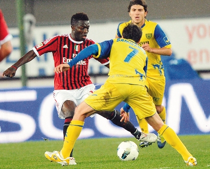Milan-vence-y-es-lider-provisional
