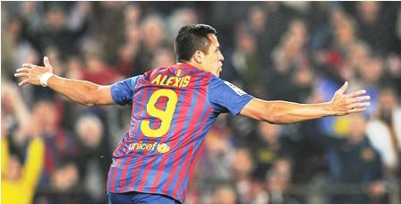 Barcelona-golea-al-Getafe--y-presiona-al-Real-Madrid-
