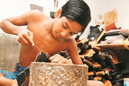 Aprueban-proyecto-de-Ley-que-declara-el-12-de-junio-como-Dia-Contra-el-Trabajo-Infantil