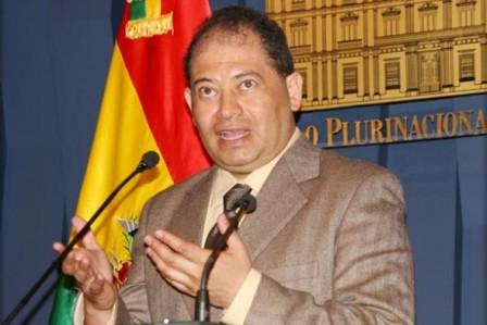 Carlos-Romero:-Gobierno-respeta-y-garantiza-IX-marcha-indigena
