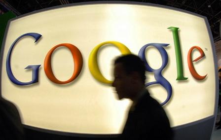 Google-anuncia-hoy-sus-resultados-para-el-primer-trimestre-de-2012