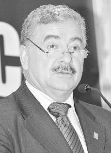 Presidente-del-IBCE