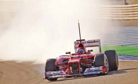 Alonso,-el-afortunado-de-la-F-1