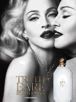 Madonna-crea-su-propio-perfume,--Truth-or-Dare-