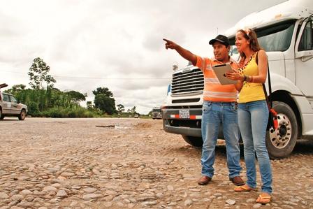 Andrea,-paso-a-paso-por-Bolivia