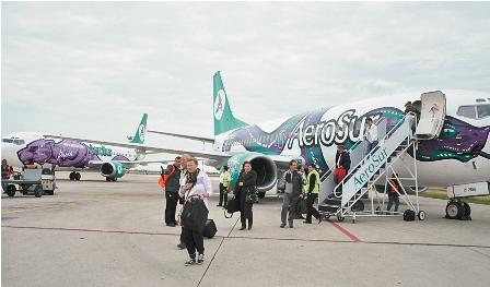 AeroSur-anuncia-que-volvera-a-volar-a-Espana-desde-mayo