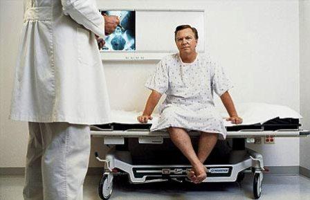 Hallan-una-terapia-contra-el-cancer-de-prostata-con-menos-efectos-secundarios