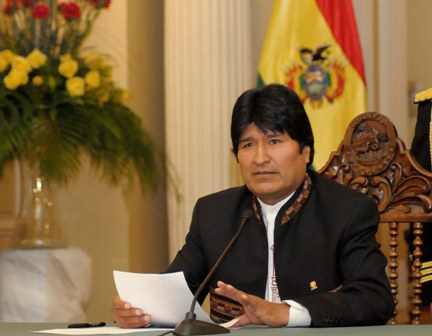Gobierno:-nacionalizacion-de-Repsol-en-Argentina-no-afectara-a-Bolivia