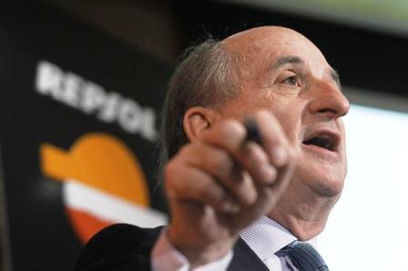 Repsol-reclamara-a-Argentina-10.500-millones-de-dolares-por-su-parte-en-YPF