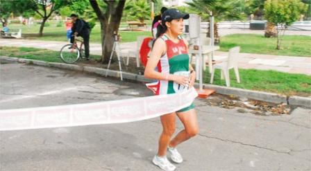 Valderrama-es-la-unica-boliviana-asegurada-para-las-Olimpiadas