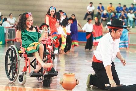 Festival-promueve-la-inclusion-de-ninos-con-capacidades-diferentes