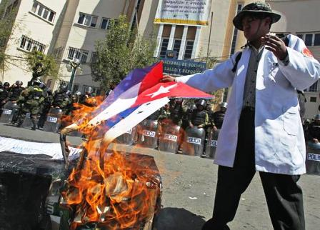 http://eldia.com.bo/images/Noticias/12-4-20/cuba-bandera.jpg