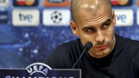 Guardiola:-Contra-el-Real-Madrid--solo-nos-toca-ganar-