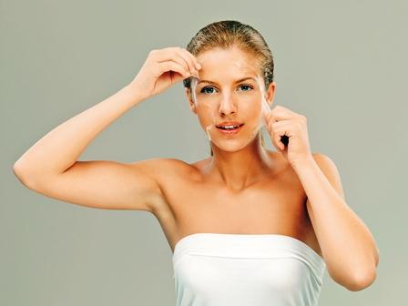 ¿Como-lucir-una-piel-sana-y-sin-manchas?