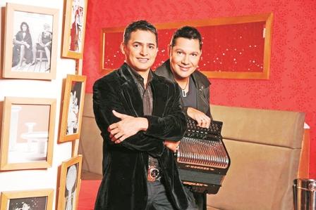 El-vallenato-llega-junto-a-Jorge-Celedon-