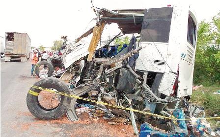 Accidente-causa-43-muertes-en-Mexico-