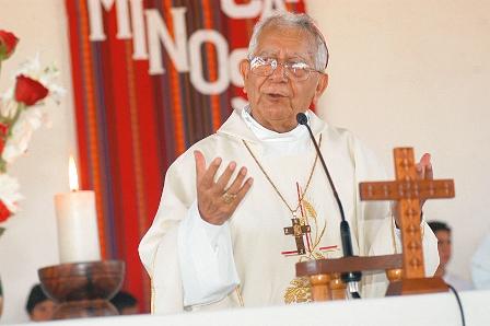 El-Cardenal-pide-solucion-a-los-conflictos