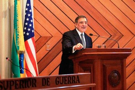 EEUU-dispuesto-a-transferir-tecnologia-militar-para-tener-a-Brasil-como-socio
