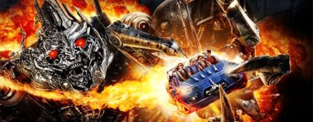 -Transformers:-The-Ride-3D-