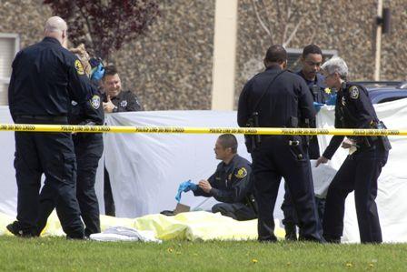 Siete-personas-mueren-en--un-tiroteo
