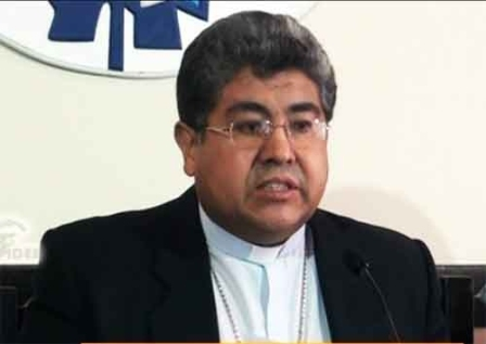 El-Papa-nombra-a-Oscar-Omar-Aparicio-Cespedes-Obispo-Castrense-de-Bolivia