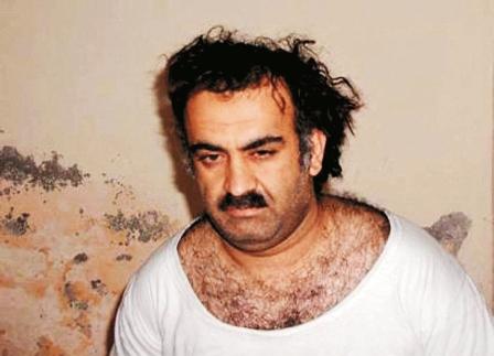 EEUU-pide-pena-de-muerte-para-los-autores-del-11-S
