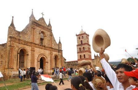 Turismo-misional-aun--lejos-de-Sudamerica--