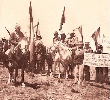 60-Anos-de-la-Revolucion-Nacional