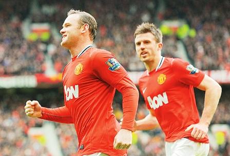 United-acaricia-el-titulo-de-la-Premier