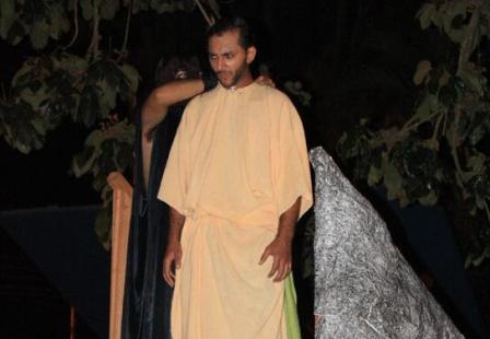 Actor-brasileno-que-casi-se-ahorca-en-el-papel-de-Judas-esta-en-coma-inducido