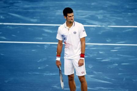 Djokovic,-defensor-del-titulo,-se-despide-de-Madrid-tras-Nadal