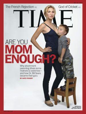 Time-reabre-con-su-ultima-portada-el-debate-sobre-lactancia-materna