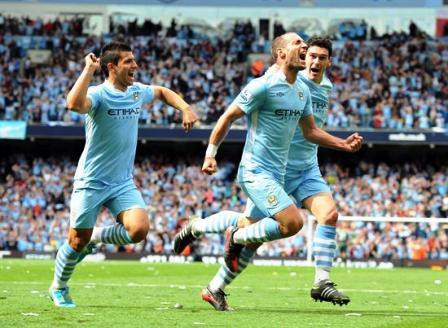 Manchester-City-se-consagra-campeon-de-la-Premier-League-