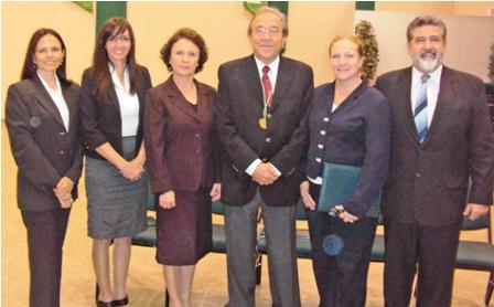 Docentes-de-la-UPSA-son-los--nuevos-consejeros