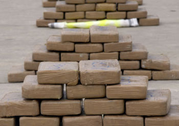 Decomisan-en-Chile-500-kilos-de-cocaina-proveniente-de-Bolivia
