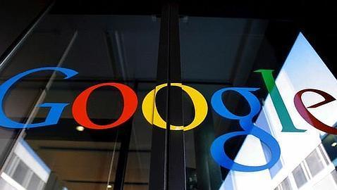 Google-actualiza-su-motor-de-busqueda-para-hacerlo-mas-eficiente
