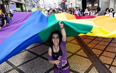 La-OPS-advierte-contra--curacion--de-homosexuales