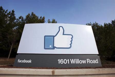Las-mejores-historias-de-Facebook