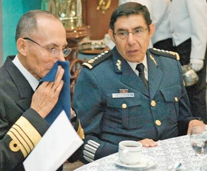 Dos-generales-acusados-de-narcotrafico-en-Mexico