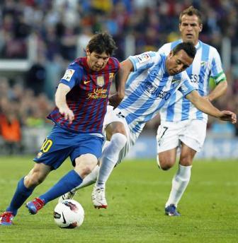 Messi-anota-tres-goles-en-la-victoria-del-Barça--frente-al-Malaga