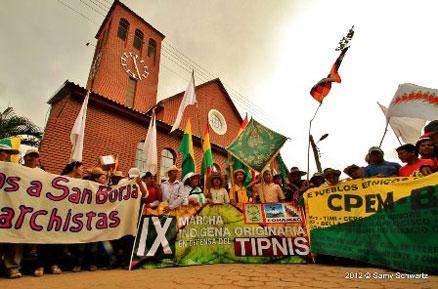 IX-marcha-indigena-pide-dialogo-con-Gobierno-