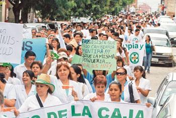 Santa-Cruz-confirma-su-participacion-en-la-Cumbre-de-la-Salud